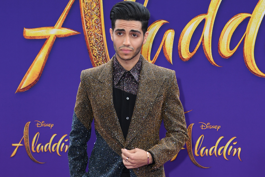 Aladdin 2 Is Officially In The Works, Says Disney