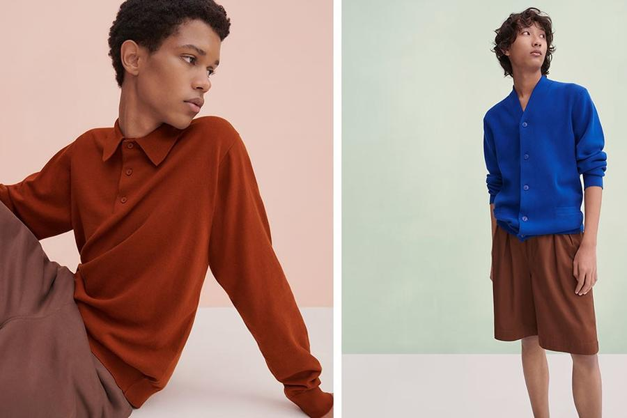 Uniqlo U Spring 2020: Everything You Should Grab From The Latest Drop