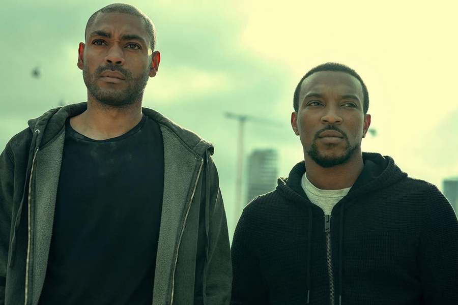 Netflix Confirms That A Second (Or Is That Fourth?) Season Of Top Boy Is On The Way