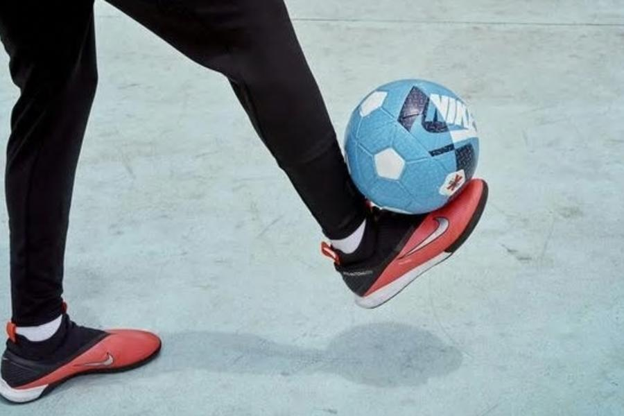 The Best-Looking Football Boots You Should Be Pulling On For The 2020 Season