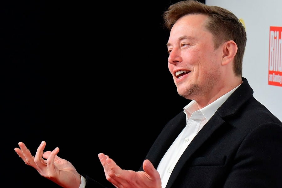 Elon Musk's Beloved SpaceX Starship Fails Pressure Test