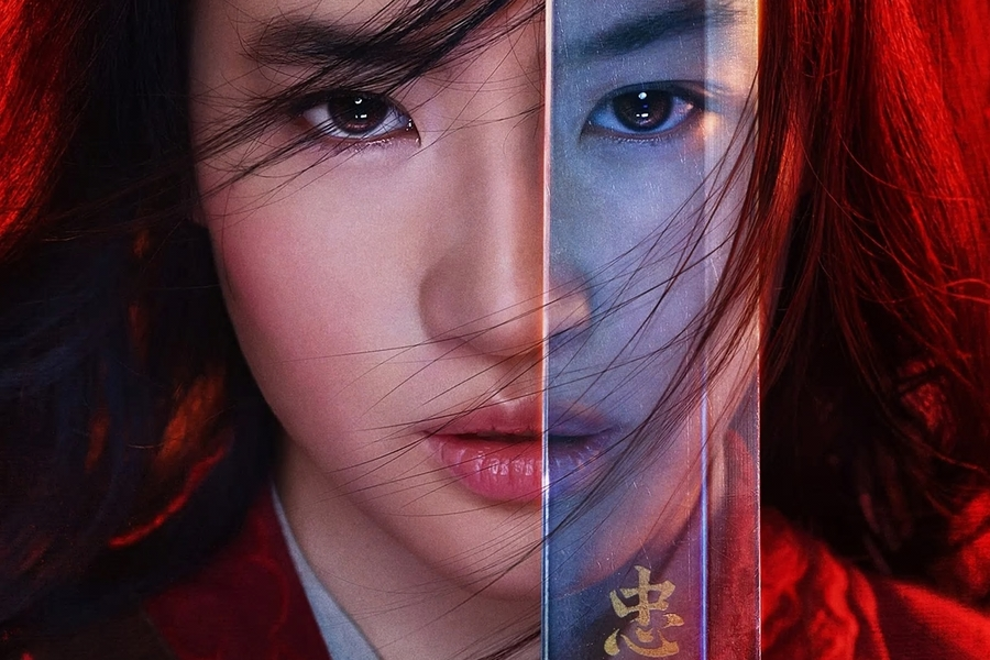 The First Reactions To Disney's Mulan Are Calling It Their Best Remake To Date