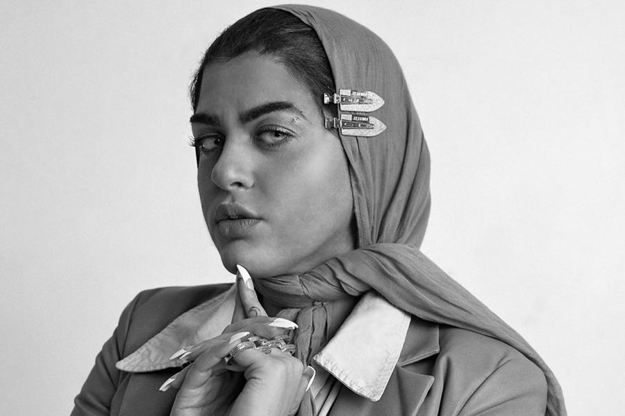 Amani Al-Khatahtbeh And MuslimGirl.com Are Reshaping Tired Narratives Around Muslim Women