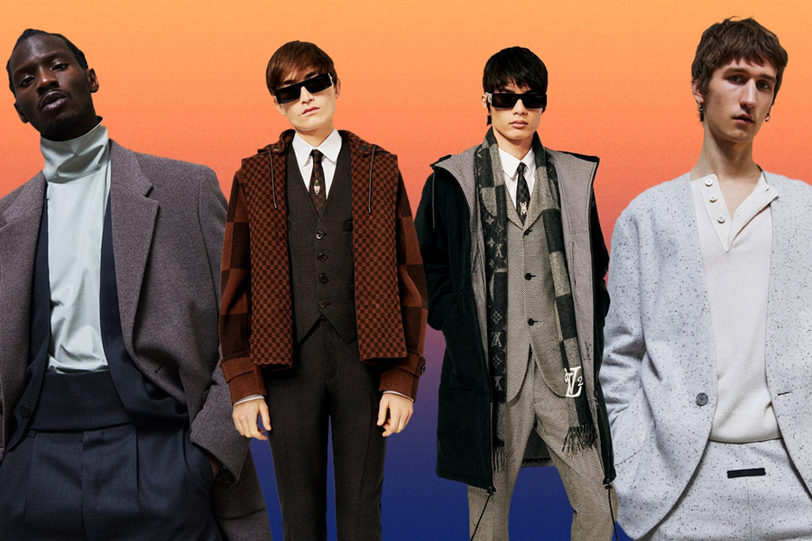 Welcome To The Radical New Age Of Tailoring