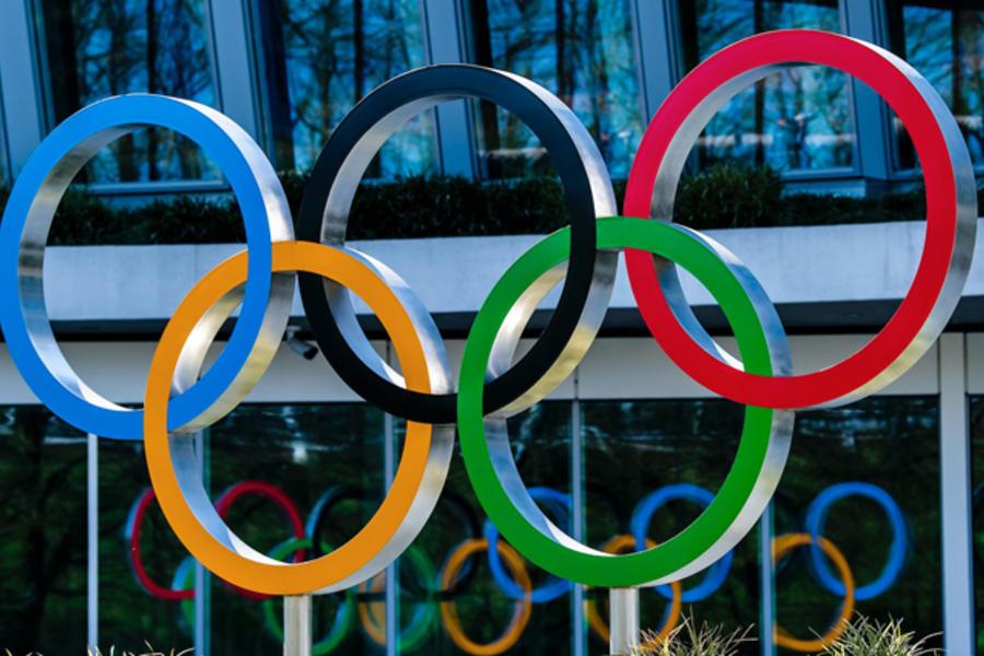 The Tokyo 2020 Olympics Has Been Postponed