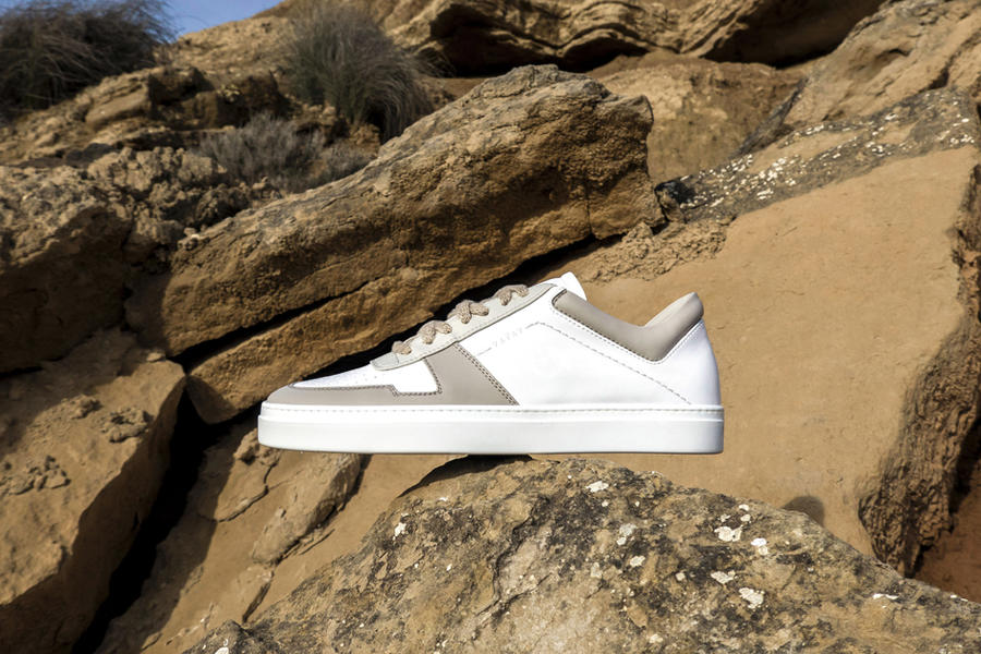 Vegan Sneakers You Will Actually Want To Wear