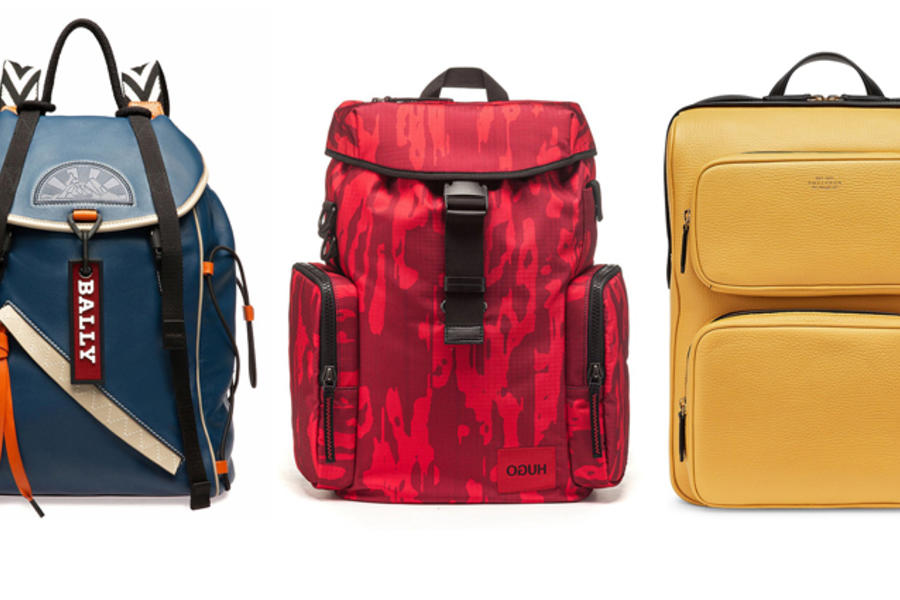 Best Backpacks For Style And Functionality