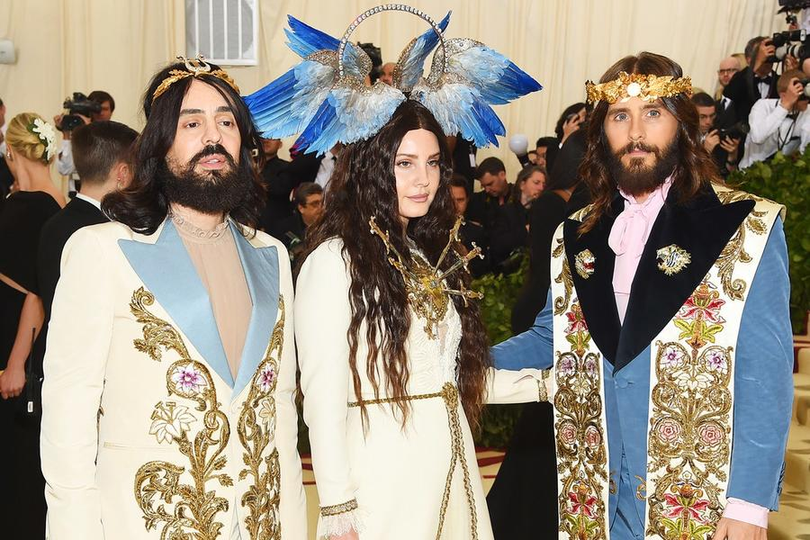 What Exactly Is The Met Gala?