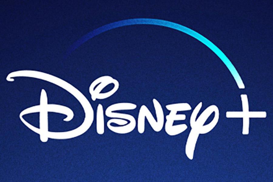 Disney+ is set to introduce a new short film celebrating Eid