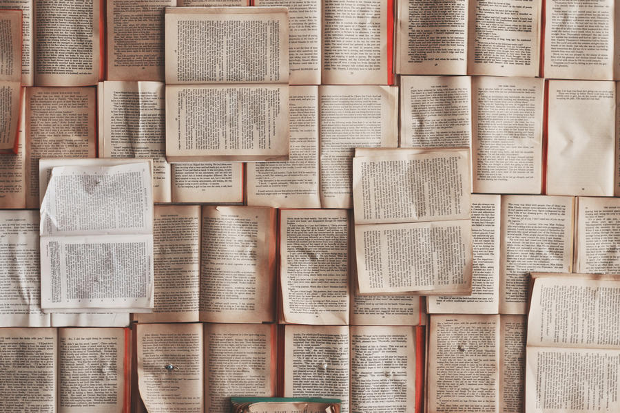 The Middle East Writers To See At The Digital Hay Festival