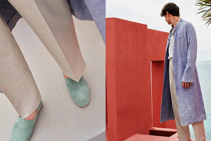 The Most Stylish Shoes For This Special Time Of Year