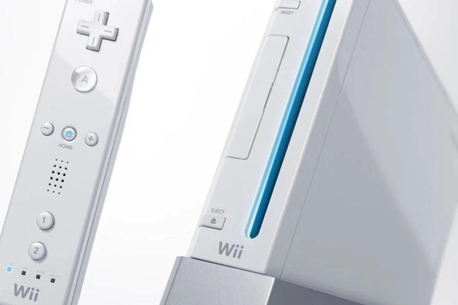 Nintendo Wii And Nintendo DS Consoles Are Going For Less Than A Dollar In Japan