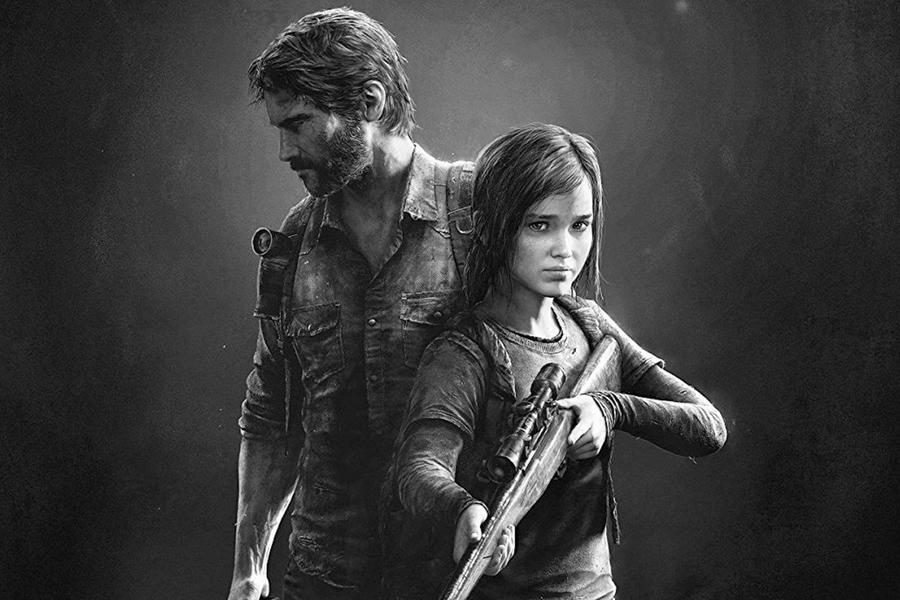 Chernobyl's Director Is Set To Helm The TV Adaptation Of The Last Of Us