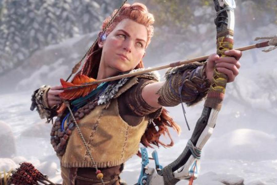 Here's Every Major Game Confirmed For The PS5 So Far