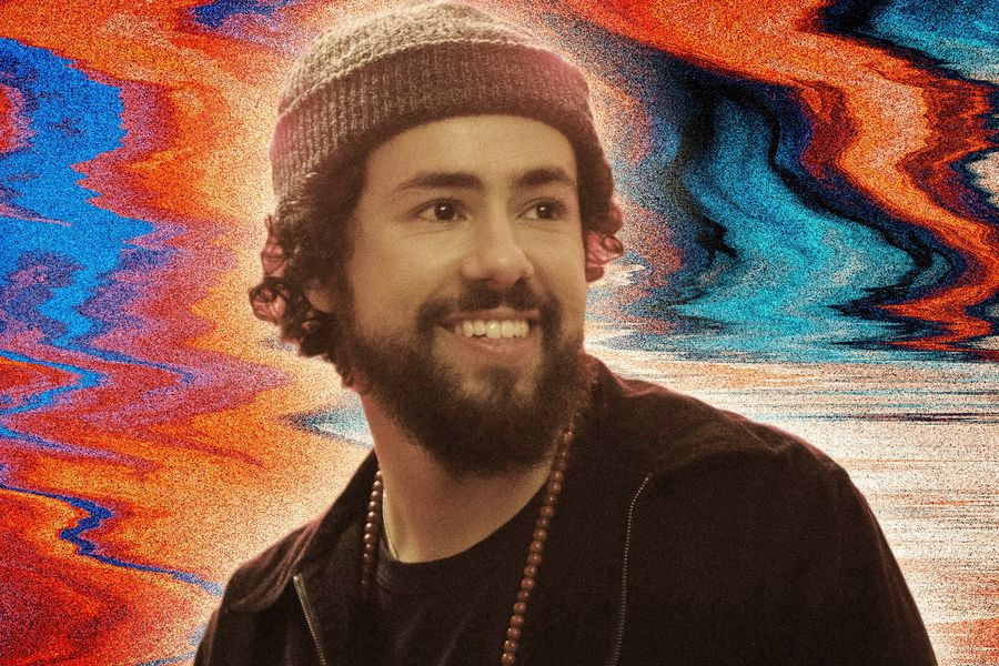 Ramy Youssef Loses An Award But Wins The Emmys