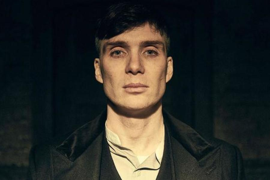 Peaky Blinders Apparently Won't Return For A Sixth Season Until 2022