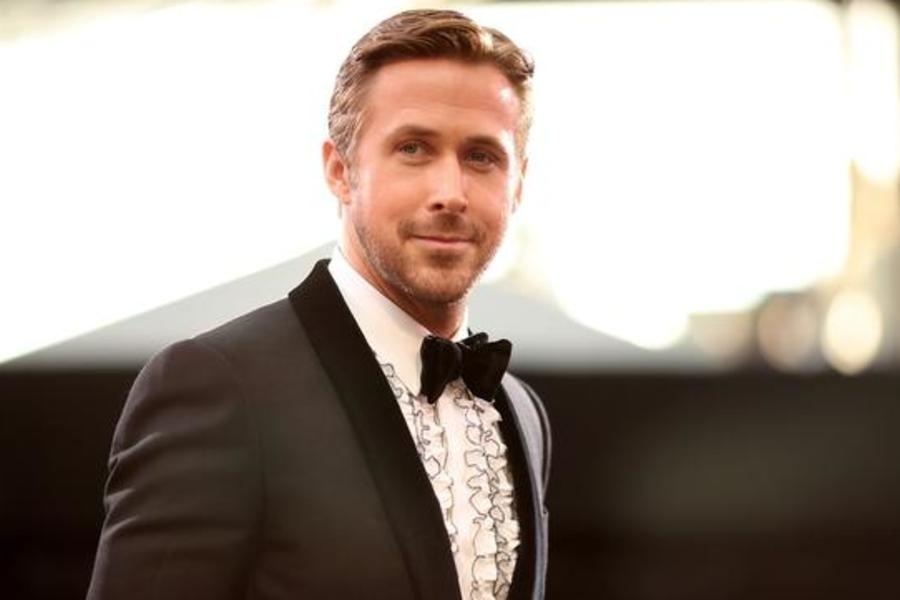 Ryan Gosling And Chris Evans Are Set To Star In The Most Expensive Netflix Film Ever