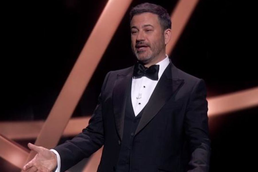 Every Single Winner From The 2020 Emmy Awards