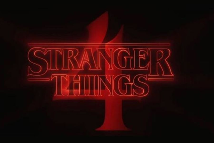 Everything We Know So Far About Stranger Things 4