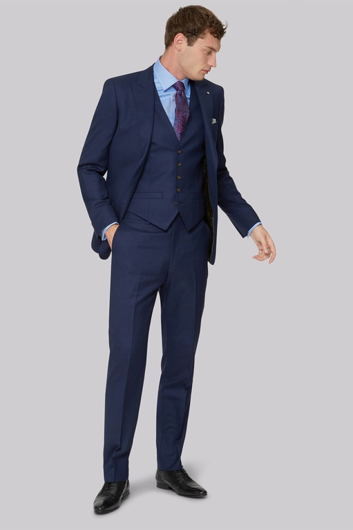 Suit by Ted Baker