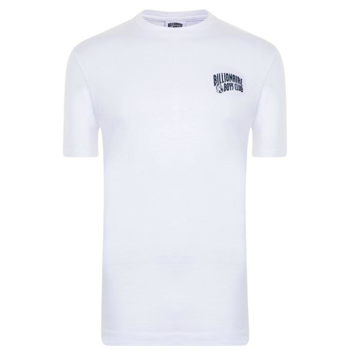The Best White T-shirts Which Will Always Look Good