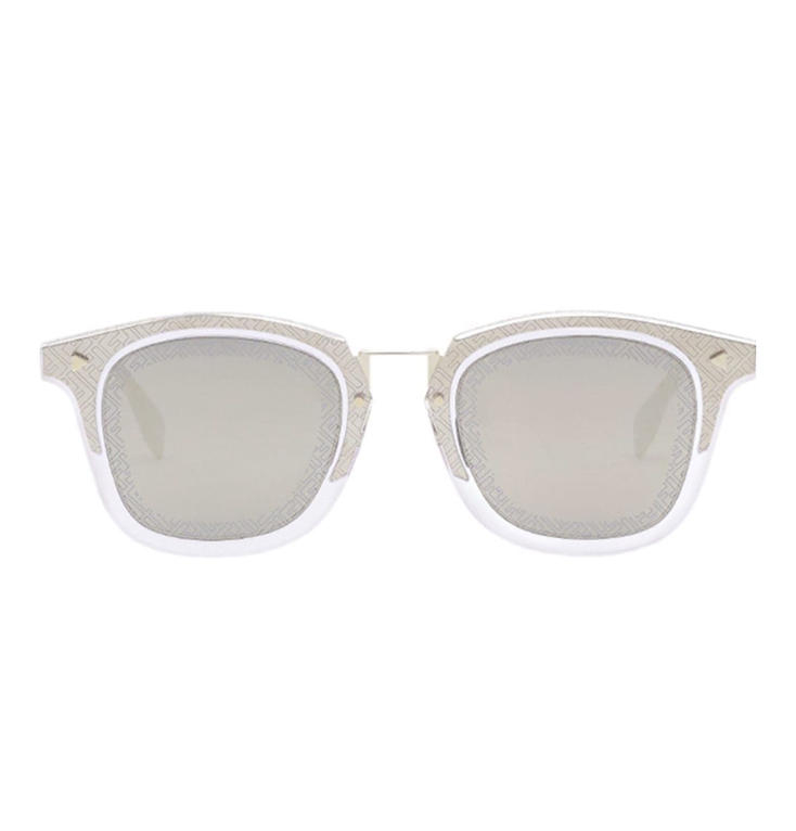 These Shades Are An Instant Style Upgrade For The Summer