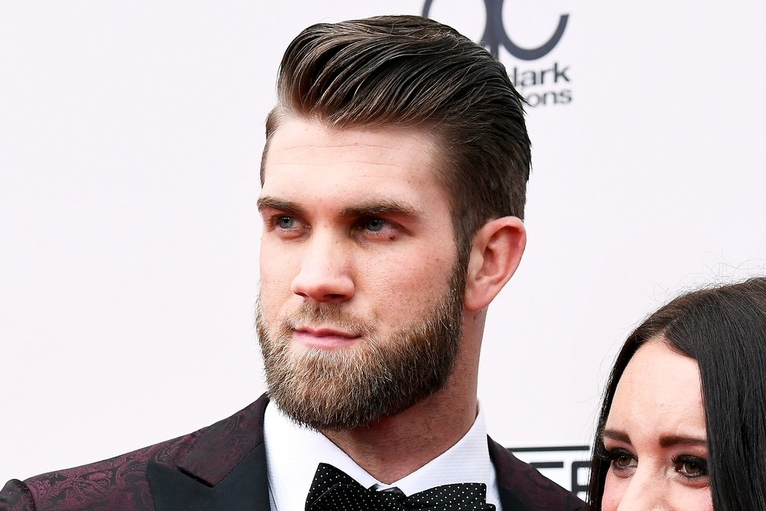 The Best Classic Hairstyles For Men