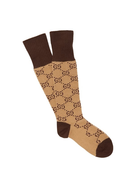 Gucci - Matches Fashion