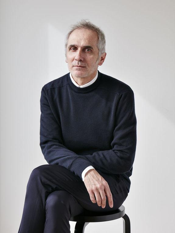 Christophe Copin