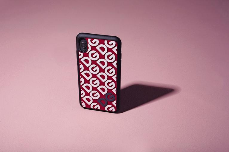 Dolce Gabbana cardholder