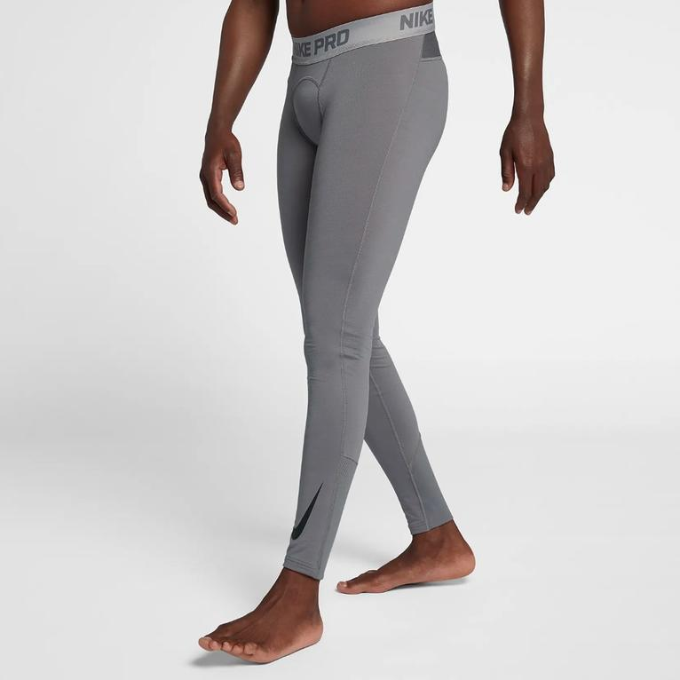 Gym Clothes For Men Your Ultimate Guide