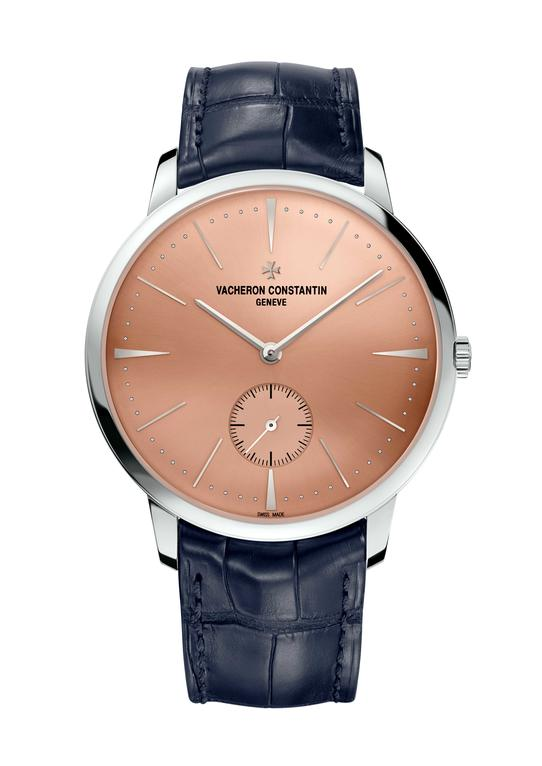 Vacheron-Constantin-Patrimony-Middle-East-edition-GQ-Middle-East