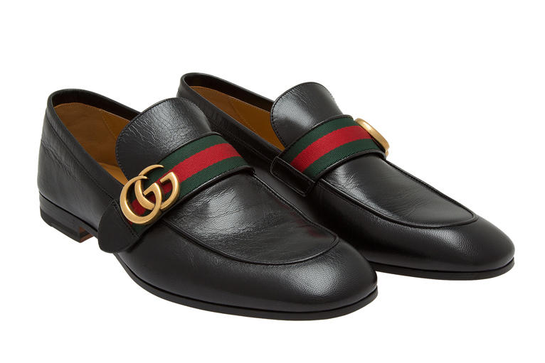 The Most Stylish Shoes For This Special