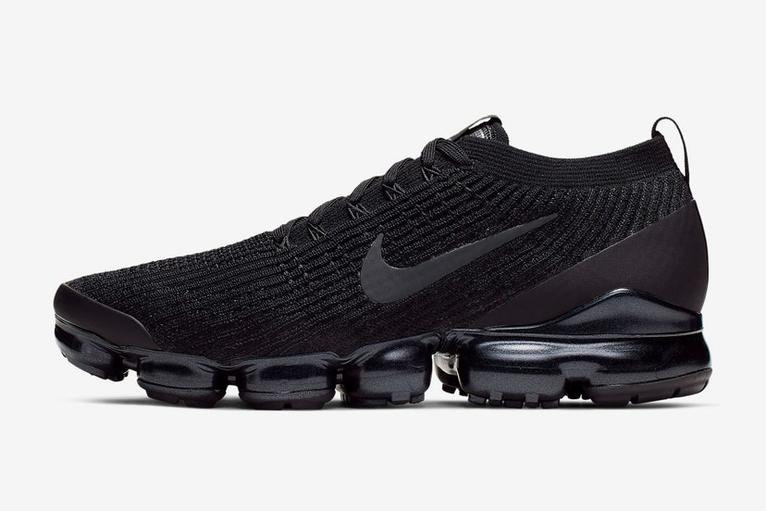 The Best Nike Shoes You Can Buy Right Now
