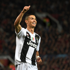 Cristiano Ronaldo Just Became The Most Followed Person On Instagram