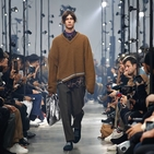 You Need To Know About Lanvin's New Creative Director