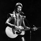 The Night David Bowie And Ziggy Stardust Changed The Music Industry Forever