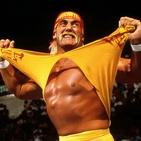 Chris Hemsworth Is Set To Play Hulk Hogan In A Netflix Biopic