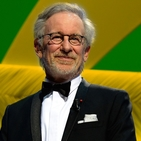Steven Spielberg Doesn't Think Netflix Films Should Be Considered For Oscars