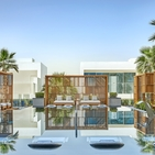 A Five-Star Weekend At Palm Jumeirah