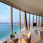 Your Next Staycation Should Be At Rixos Premium Dubai