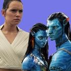 The Star Wars Franchise Just Got Bigger As Disney Announces 3 New Films