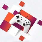 Here's How Google's New Potential Console Killer, Google Stadia, Actually Works