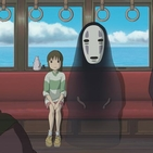 A Studio Ghibli Theme Park Is Opening In Japan In 2022