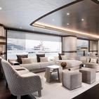 This $20 Million Superyacht Is About As Close As You Can Get To A Seaborne Bentley