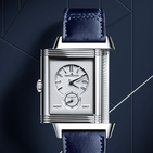 Here's How You Get Bespoke Care For Your Jaeger-LeCoultre Watch