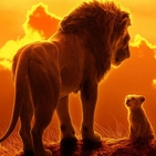 Is Our Generation Too Critical For Films Like The Lion King Remake?