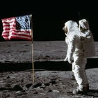 The Moon Landing Was Not A Conspiracy Theory – and This Equation Explains Why
