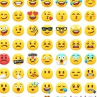 If You're Not Using Emojis At Work, You're Doing It Wrong