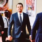 All The Men's Style On Show At The Once Upon A Time… In Hollywood Premiere